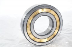 How to install spherical roller bearings