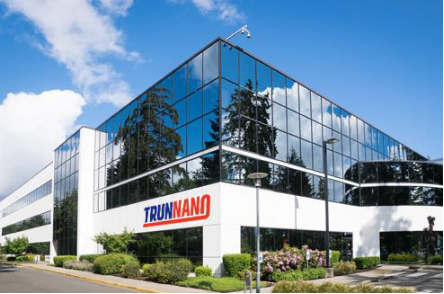 Nano Trun Provides Businesses with Nickel Titanium at Exceptionally Affordable Rates