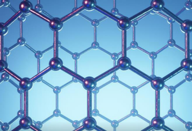 Europeans want nanomaterial products Silicon Nitrid