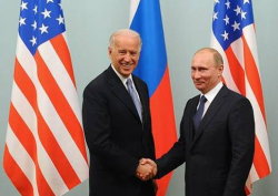 Market Trend and Demand - Putin talks with Biden Will Affect the Price of tin disulfide